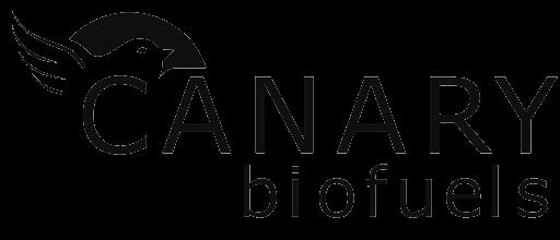 Canary Biofuels